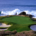 Monterey Peninsula Golf